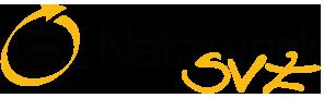 Das Netzwerk SVZ ist DAS Portal für Sportvereinszentren in Deutschland.